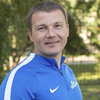 Забелин Александр Федорович